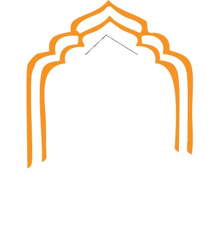 מסעדת אינדירה
